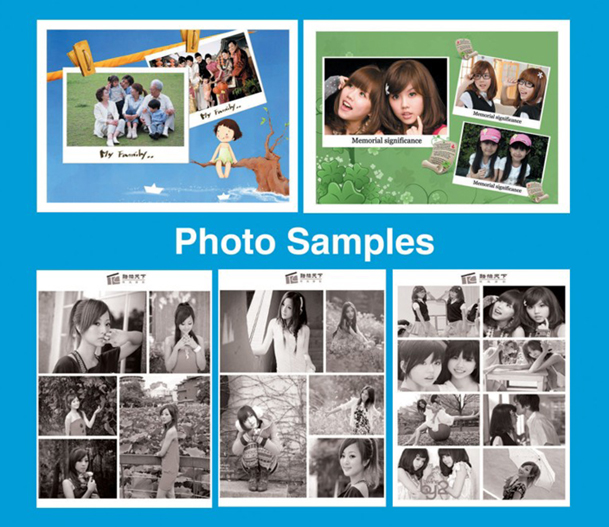 candidshots-portable-photo-booth-services-11