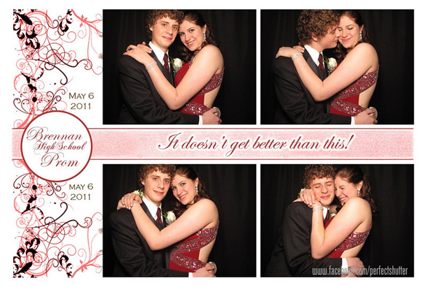 candidshots-portable-photo-booth-services-6