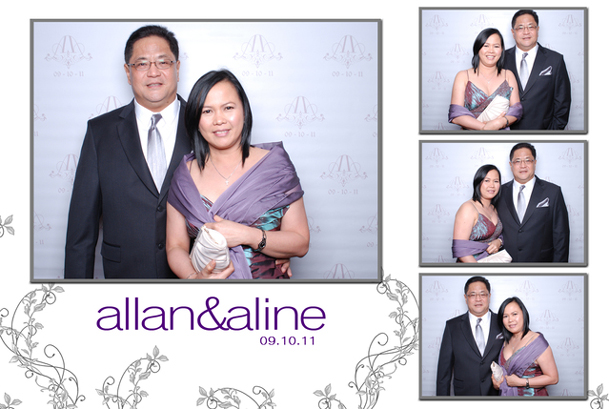 candidshots-portable-photo-booth-services-7