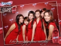 candidshots-portable-photo-booth-services-1