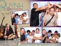candidshots-portable-photo-booth-services-2