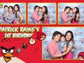candidshots-portable-photo-booth-services-3