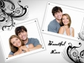 candidshots-portable-photo-booth-services-5