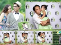 candidshots-portable-photo-booth-services-9
